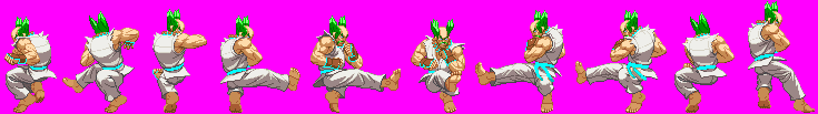 Tekken chuchoryu proyect - Page 2 A000