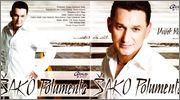 Sako Polumenta - Diskografija  2004_p