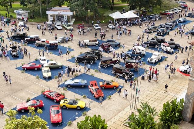Auto Storiche in Brasile - FIAT - Pagina 3 Araxa_2