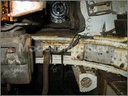 Советский тяжелый танк КВ-1, ЧКЗ, Panssarimuseo, Parola, Finland  1_134