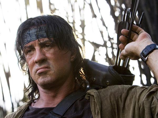 Sylvester Stallone - Página 6 John_Rambo_Sylvester_Stallone