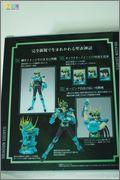 [Agosto 2013] Shiryu V2 EX - Pagina 5 031556rdrttp54h3i4p4t5