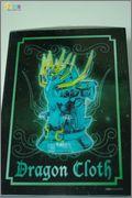 [Agosto 2013] Shiryu V2 EX - Pagina 5 031543utc5zejtj6f9xlfo