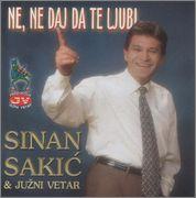 Sinan Sakic  - Diskografija  - Page 2 R_6318474_1416338907_8556_jpeg