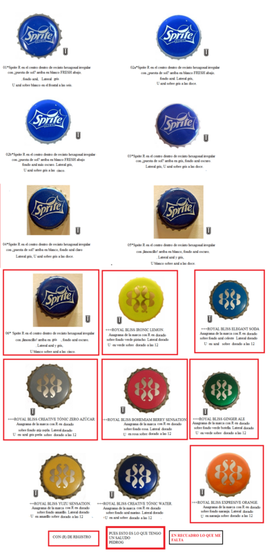 Catalogo de productos de Coca Cola sin direccion 11-_COCA_COLA_SIN_PROVINCIA_U_N_11
