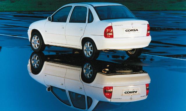 Auto Moderne - Pagina 20 Corsa_Sedan_Super_1_0_1998