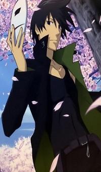 Yukimura Kyo