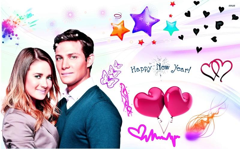 ახალი წელი მოდის... ! - Page 40 6_eto_ndjd