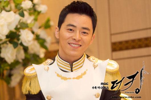 Jo Jung Suk King_jo_jung_suk_interview2