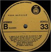 Vera Matovic - Diskografija R_2217261_1270470309
