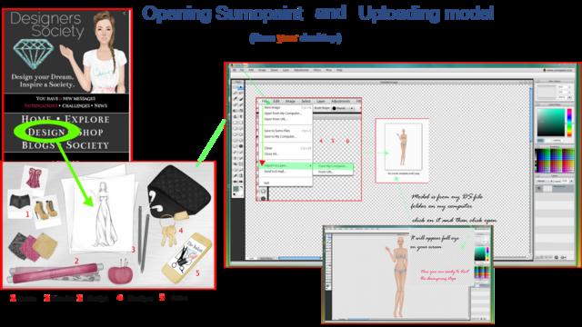OPENING SUMOPAINT Opening_sumo_2png