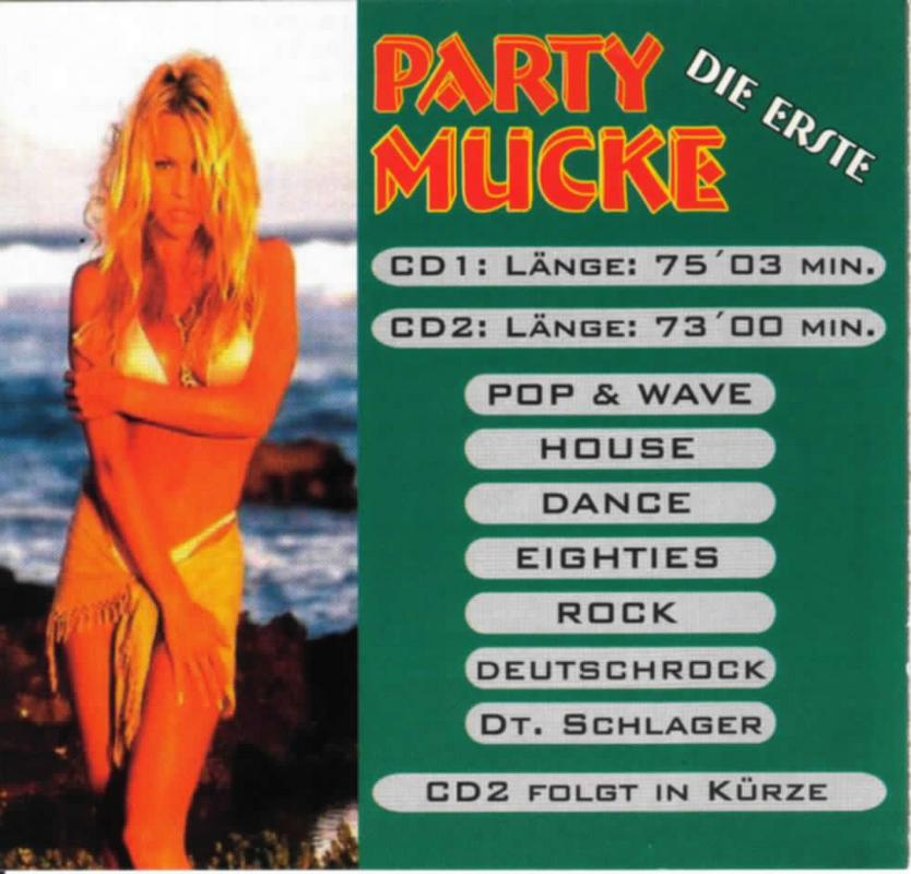 Party mix Mucke vol.1 Party_Mucke_CD1_back
