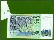 1000 Pesetas 1979 (Nuevo con error) 1000pelas02