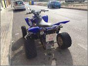 Vendo Yamaha Raptor 700R [vendido] 23_01_16_15_01_54