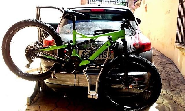 Nueva bici en casa 20246368_10207599763751666_4946405101887821807_n