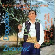 Dragoslav Zivanovic Trosa -Diskografija R_2637796_1294429818_jpeg