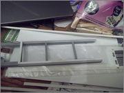 99 Chevy Silverado 100_2281