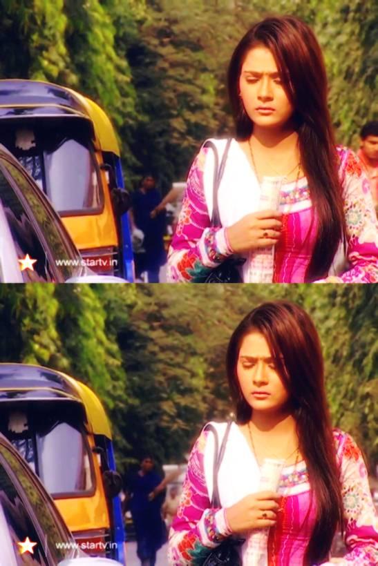 Sara Khan/სარა კანი - Page 4 Tcgrtg