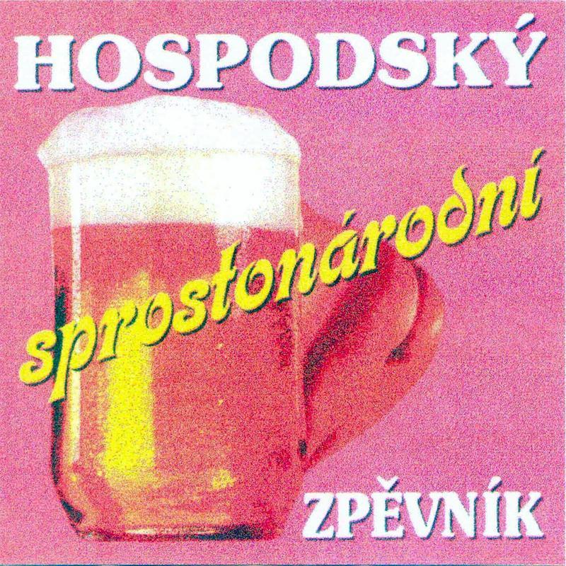 Hospodské Sprostonárodní Písničky 00_-_Hospodsk_sproston_rodn_zp_vn_k_-_front