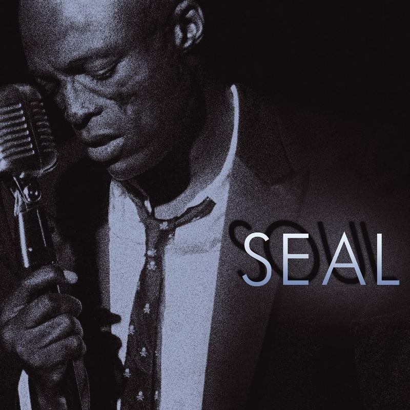 Seal Seal-soul