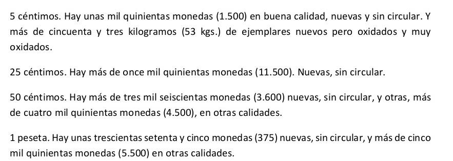 Subasta Cayon 30 dic, 2014  - Página 2 Cantidades