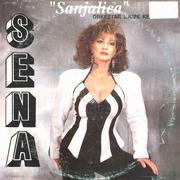Sena Ordagic - Diskografija  Sena_Ordagic_1995_p