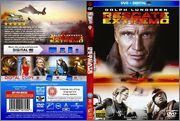 SAF3 (Serie de TV 2013–) - Página 4 Saf3_Rescate_Extremo_Cove_Rdvd_Gratis_Com_V2