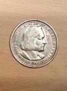 1/2 Dolar conmemorativo de la exposición de Chicago 1893 IMG_3339