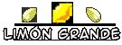 Limón Grande