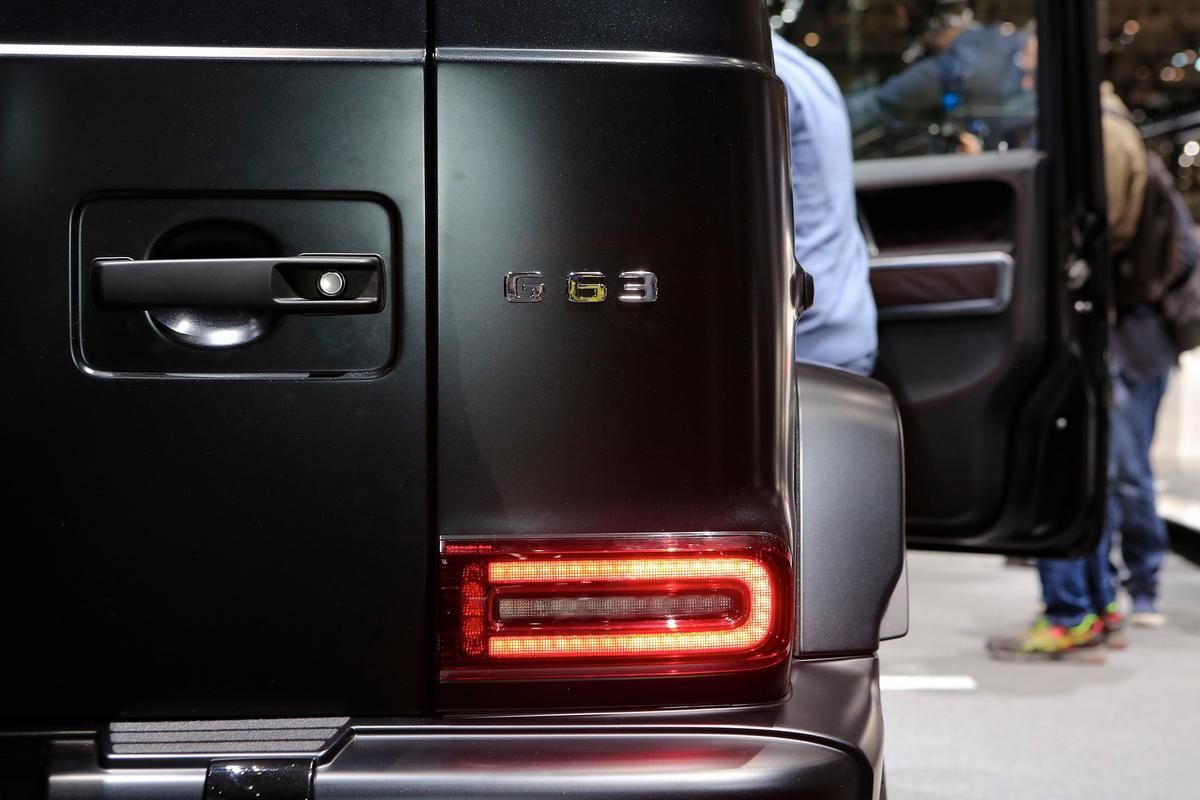 CLASSE G63 2019 2018-_Mercedes_AMG-_G63-12