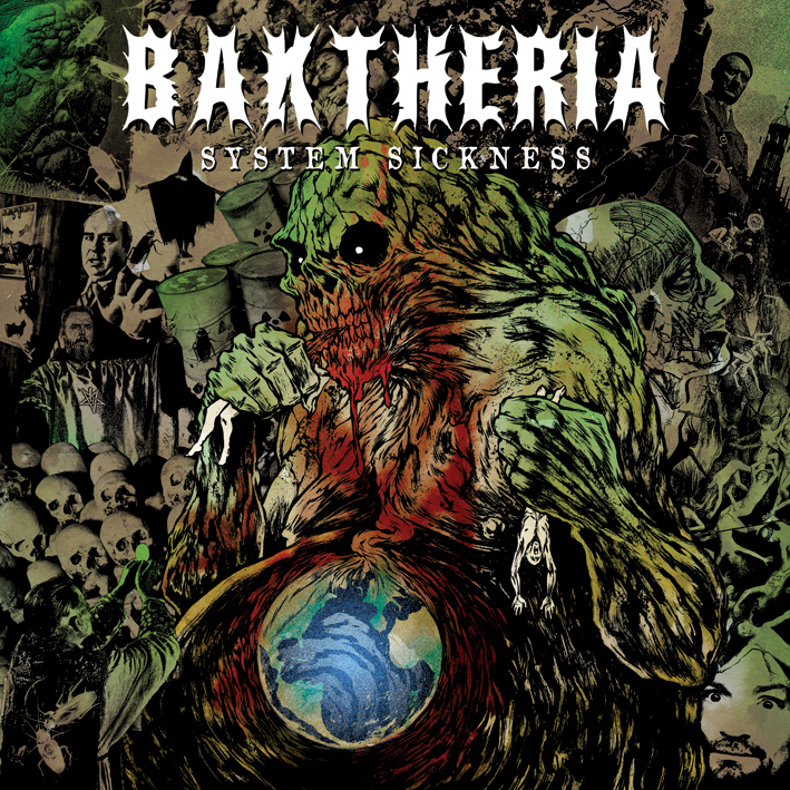 BAKTHERIA BAKTHERIA_System_Sickness_cover_zpsg10yqwma