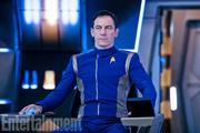 Star Trek (películas, series, libros, etc) - Página 3 000259034hr