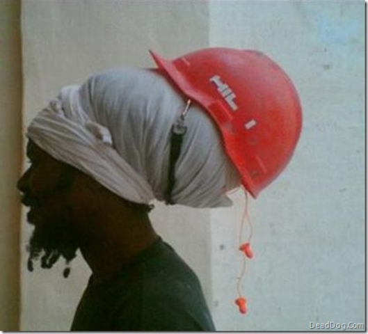 Tema humor - Page 2 Safety_first