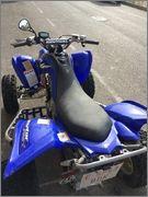 Vendo Yamaha Raptor 700R [vendido] 23_01_16_15_03_14