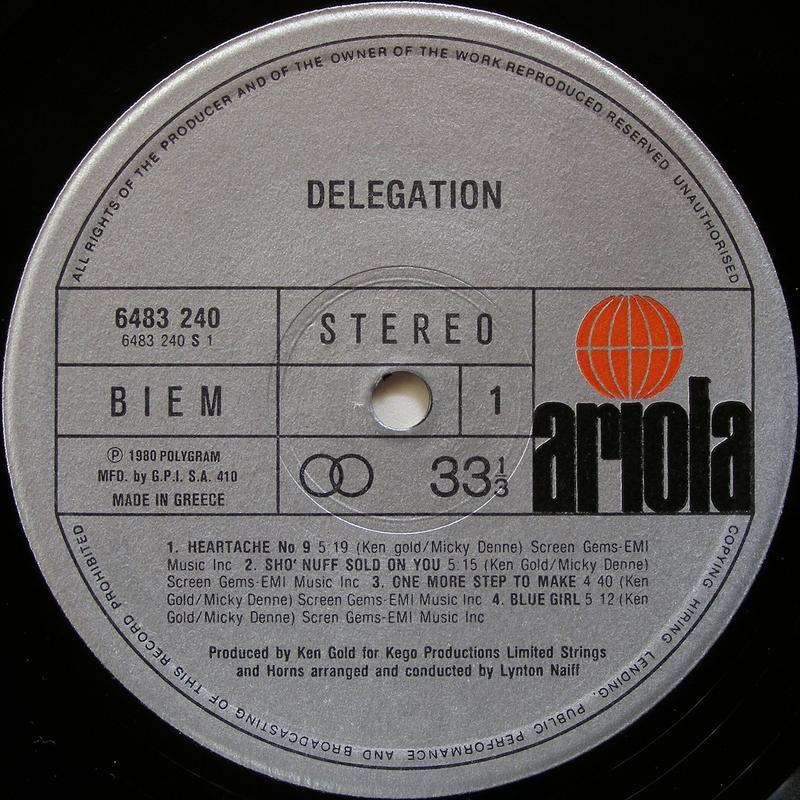 Delegation Label_side_a