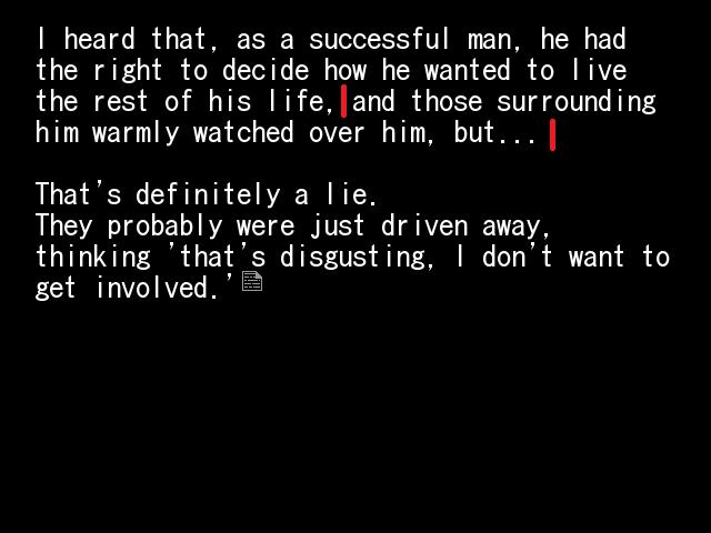 Reporte de Bugs y errores Umineko - Página 12 7a