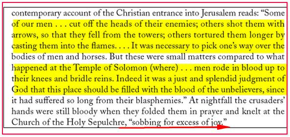 yahweh a plagié le cannibalisme des religions paiennes Crois_s_criminels2