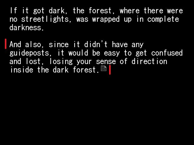 Reporte de Bugs y errores Umineko - Página 12 8a