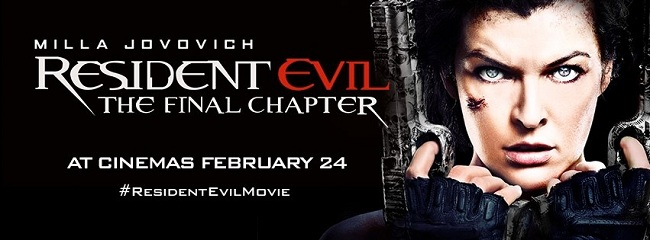 Milla Jovovich Resident-_Evil-_The-_Final-_Chapter_poster_goldposte