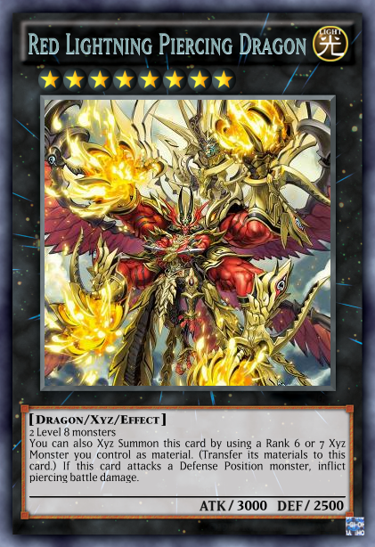 """Red Lightning"" archetype - Σελίδα 3 Red_Lightning_Piercing_Dragon"