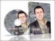 Momo i Dodir - Diskografija Getcover_php1
