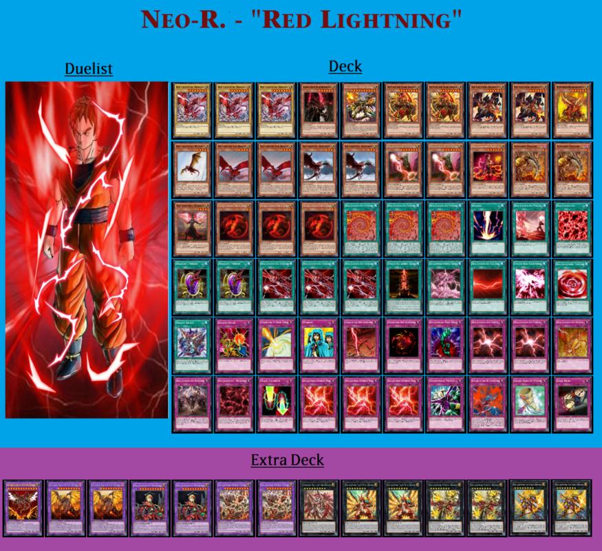 """""""Red Lightning"""" archetype - Σελίδα 6 Neo_r_red_lightning_deck_by_neo_redranger-dbzvsc5"""