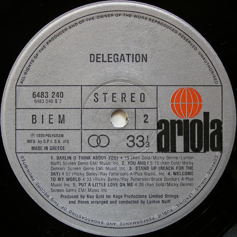 Delegation Label_side_b