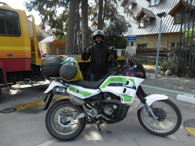 Patagonia 2014 con final tragico.  1601419_315433021987720_9041941454945697180_n_1