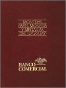La Biblioteca Numismática de Sol Mar - Página 11 Moneda_Papel_Moneda_y_Medallas_del_Uruguay