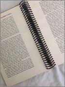 Livros de Astronomia (grátis: ebook de cada livro) 2015_08_21_HIGH_6