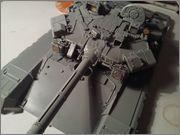 Т-90 звезда 1/35                             20150517_220228