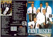 Crni Biseri -Kolekcija 2007_p