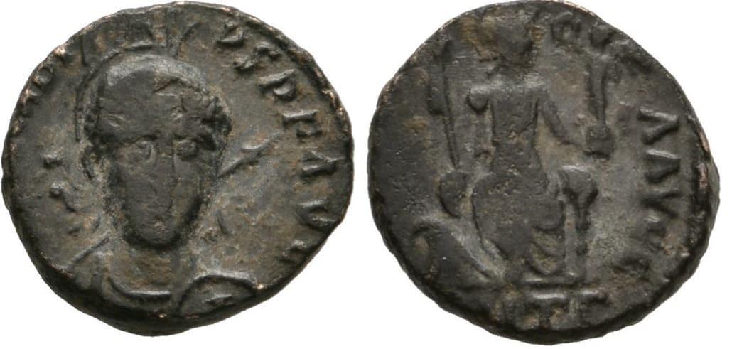AE3 de Arcadio. Arcadio_antioquia