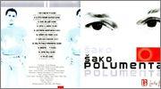 Sako Polumenta - Diskografija  2002_pz